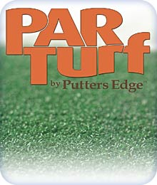 PAR (Pure Absolute Roll) Turf